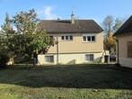 Location Maison 3 pièces 83m² Argenton-sur-Creuse (36200) - Photo 2