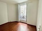 Vente Appartement 2 pièces 27m² Paris 18 (75018) - Photo 4