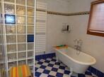 Vente Maison 6 pièces 134m² Bourgoin-Jallieu (38300) - Photo 8