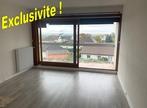 Vente Appartement 3 pièces 74m² Gien (45500) - Photo 1