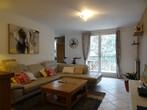 Vente Appartement 4 pièces 78m² Montélimar (26200) - Photo 1