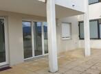 Location Appartement 2 pièces 51m² Claix (38640) - Photo 13