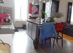 Vente Appartement 4 pièces 152m² Montélimar (26200) - Photo 10