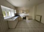 Sale House 10 rooms 306m² Fleurey-lès-Saint-Loup (70800) - Photo 15