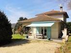 Vente Maison 5 pièces 160m² Saint-Martin-d'Uriage (38410) - Photo 7