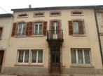 Sale House 8 rooms Faucogney-et-la-Mer (70310) - Photo 1