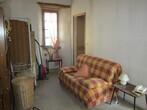 Vente Maison 3 pièces 87m² Argenton-sur-Creuse (36200) - Photo 4