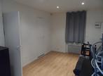 Location Appartement 1 pièce 19m² Palaiseau (91120) - Photo 4