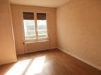 Vente Maison 5 pièces 90m² SAINT LOUP SUR SEMOUSE - Photo 6