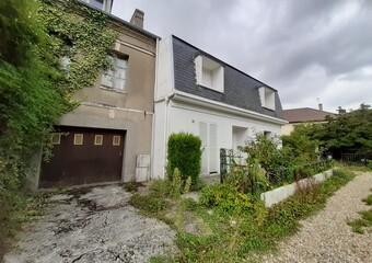 Vente Maison 4 pièces 97m² Lillebonne (76170) - Photo 1