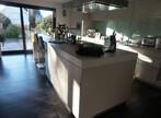 Vente Maison 8 pièces 315m² Riedisheim (68400) - Photo 2