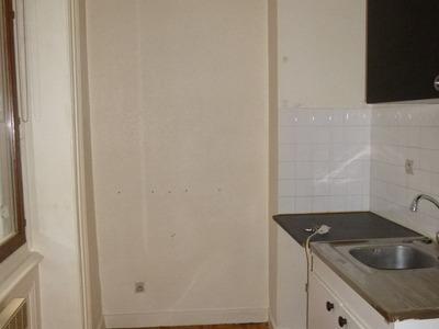 Location Appartement 3 pièces 44m² Saint-Étienne (42000) - Photo 5