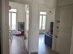 Location Appartement 3 pièces 56m² Bages (66670) - Photo 11