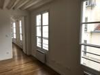 Vente Appartement 3 pièces 59m² Paris 06 (75006) - Photo 8