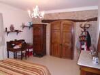 Vente Maison 7 pièces 187m² La Bastide-des-Jourdans (84240) - Photo 17