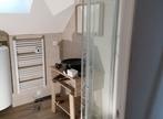 Location Maison 3 pièces 96m² Boisset-les-Prévanches (27120) - Photo 21