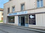 Location Local commercial 4 pièces 93m² Luxeuil-les-Bains (70300) - Photo 2
