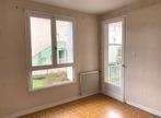 Location Appartement 2 pièces 56m² Brive-la-Gaillarde (19100) - Photo 5