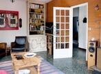 Sale House 3 rooms 65m² Samatan (32130) - Photo 9