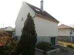 Vente Maison 5 pièces 105m² LUXEUIL LES BAINS - Photo 2