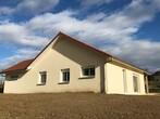 Vente Maison 100m² Domessin (73330) - Photo 1