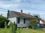 Vente Maison 7 pièces 118m² Fort-Mardyck (59430) - Photo 1