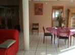 Location Maison 5 pièces 135m² Sausheim (68390) - Photo 3