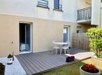 Vente Appartement 3 pièces 59m² Romans-sur-Isère (26100) - Photo 2