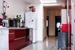Vente Maison 5 pièces 110m² Seclin (59113) - Photo 2