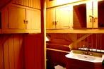 Sale House 6 rooms 255m² Romans-sur-Isère (26100) - Photo 8
