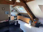 Vente Appartement 2 pièces 37m² Villebon-sur-Yvette (91140) - Photo 1