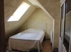Vente Maison 5 pièces 125m² Brimeux (62170) - Photo 13