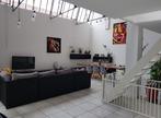 Vente Appartement 5 pièces 126m² Romans-sur-Isère (26100) - Photo 1