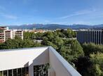 Vente Appartement 4 pièces 79m² Grenoble (38000) - Photo 7