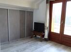 Vente Maison / Chalet / Ferme 6 pièces 150m² Habère-Lullin (74420) - Photo 22
