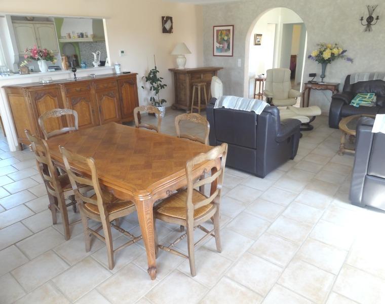 Vente Maison 4 pièces 130m² Pia (66380) - photo