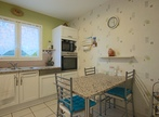 Vente Maison 3 pièces 94m² Saint-Priest-en-Jarez (42270) - Photo 28