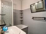 Vente Appartement 2 pièces 37m² Cabourg (14390) - Photo 6