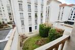 Location Appartement 2 pièces 38m² Asnières-sur-Seine (92600) - Photo 5