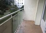 Location Appartement 3 pièces 55m² Tassin-la-Demi-Lune (69160) - Photo 3