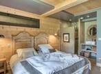 Sale House 10 rooms 345m² Les Contamines-Montjoie (74170) - Photo 23