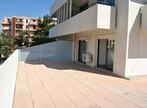 Location Appartement 3 pièces 72m² Perpignan (66100) - Photo 21