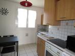 Renting Apartment 4 rooms 63m² Seyssinet-Pariset (38170) - Photo 2