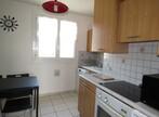 Location Appartement 4 pièces 63m² Seyssinet-Pariset (38170) - Photo 2