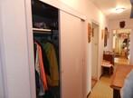 Vente Appartement 5 pièces 88m² Voiron (38500) - Photo 2