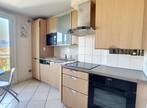 Vente Appartement 4 pièces 83m² Le Pont-de-Claix (38800) - Photo 9