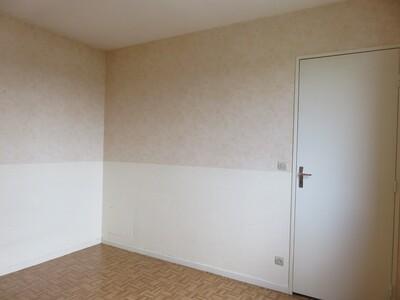 Location Appartement 2 pièces 38m² Pau (64000) - Photo 6