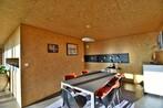 Vente Maison 6 pièces 180m² Cranves-Sales (74380) - Photo 52
