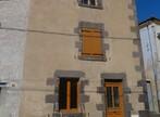 Location Maison 4 pièces 75m² Billom (63160) - Photo 1