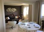 Sale House 8 rooms 246m² Île du Levant (83400) - Photo 23